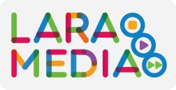 LaraMedia